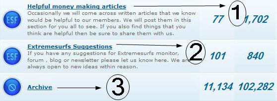 Extremesurfs  Extremesurfs13.jpg